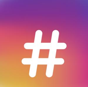 ile hashtagow na instagramie